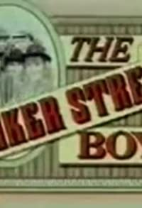 Primary photo for The Baker Street Boys