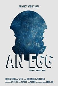 Best divx movie downloads An Egg by Dominik Sedlar [x265]