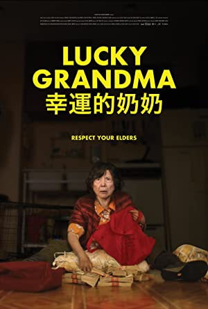 Download Lucky Grandma Movie