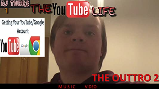 imovie for ipad 2 free download DJ Tubes: The Outtro 2 [1020p]