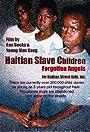 Haitian Slave Children