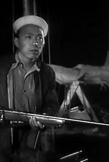 Otto Yamaoka Picture