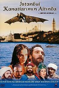 Istanbul Kanatlarimin Altinda (1996)