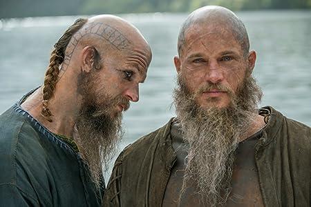 English bluray movies 1080p free download Vikings: The