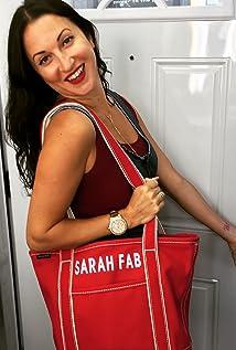 Sarah Tollenaar Picture
