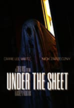 Under the Sheet