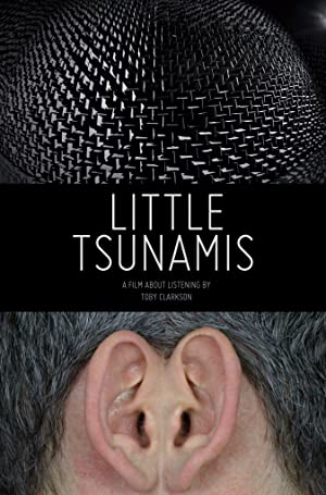Little Tsunamis