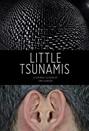 Little Tsunamis