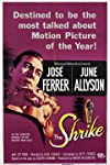 The Shrike (1955)