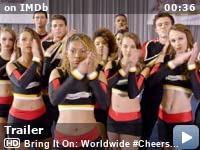 bring it on movie mp4 download