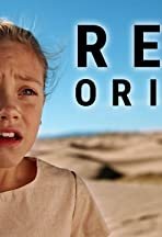 Star Wars: Rey's Origin Story a fan film