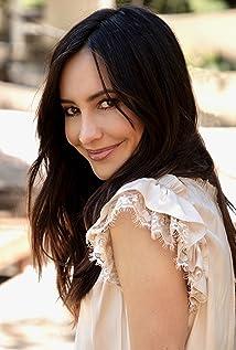 Charlene Amoia Picture