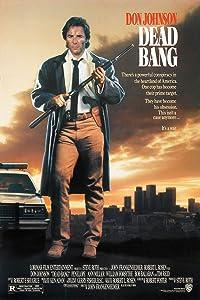 Dead Bang USA