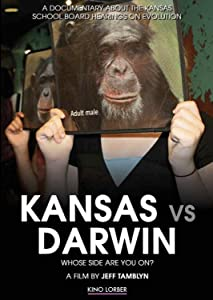 Watch online mega movies Kansas vs. Darwin USA [BDRip]