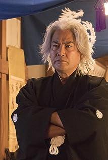 Shin Takuma Picture