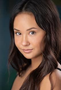 Amanda Cheung Picture