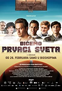 English movie torrents download Bicemo prvaci sveta [480x272]