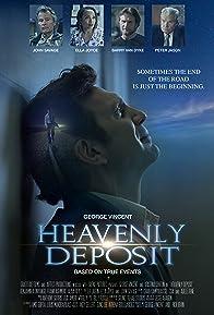 Primary photo for Heavenly Deposit
