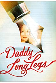 Primary photo for Daddy Long Legs