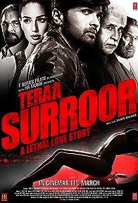 Primary photo for Teraa Surroor