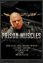 Prison Muscles
