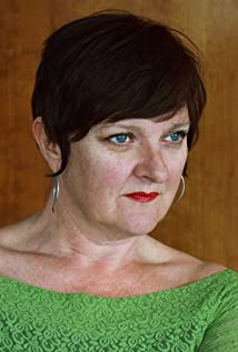 Loes Schnepper Picture