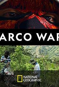 Narco Wars (2020)
