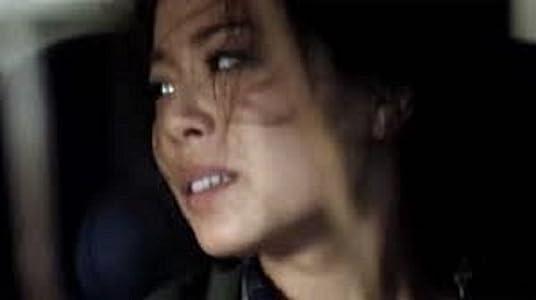 Watch english movie pirates online Flight 462: Part 15 [1020p]