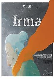 Irma Poster