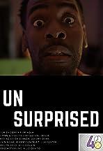 UnSurprised