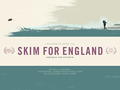 Best site free movie downloads online Skim for England by none [640x360]