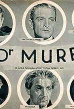 Doktór Murek