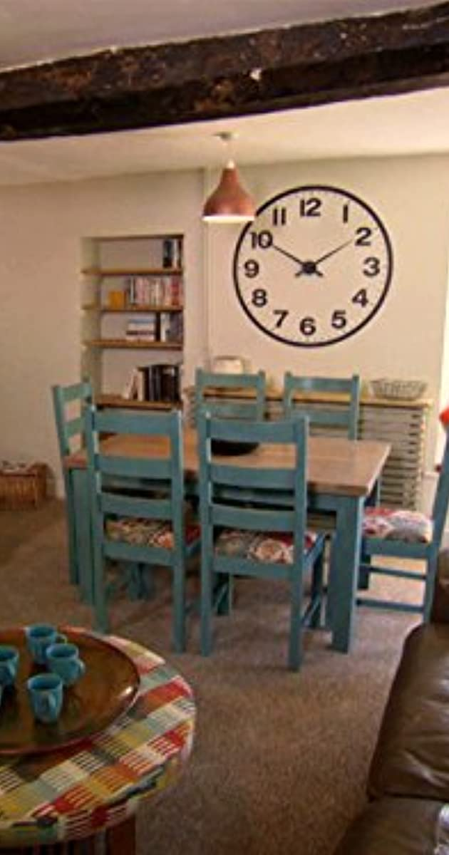 The Great Interior Design Challenge Cotswolds Tv Episode 2014 Imdb