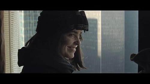 Trailer for Felix and Meira