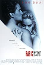 basic instinct uptobox