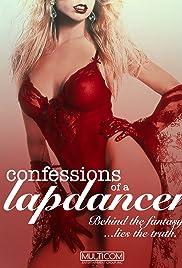 Confessions of a Lap Dancer (2003) film en francais gratuit