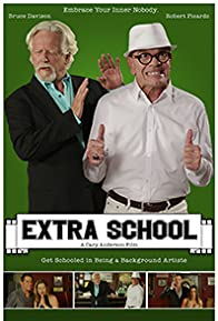 Primary photo for Extra School