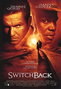 Primary photo for Switchback
