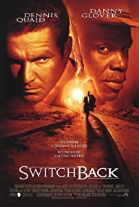 Movies sites for mobile download Switchback by [360p]