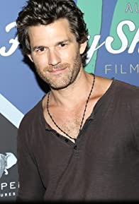 Primary photo for Johnny Whitworth