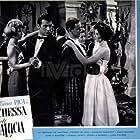 La duchessa di Santa Lucia (1959)