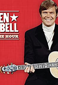 Primary photo for The Glen Campbell Goodtime Hour