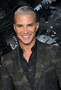 Primary photo for Jay Manuel