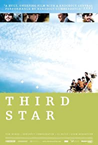 Primary photo for Third Star