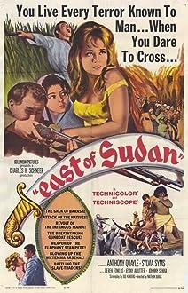 East of Sudan (1964)