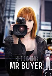 ##SITE## DOWNLOAD Becoming Mr. Buyer (2015) ONLINE PUTLOCKER FREE