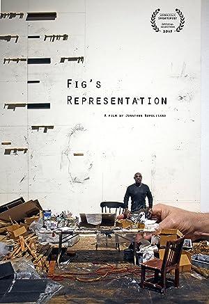 Fig's Representation
