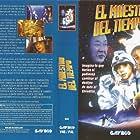 Timemaster (1995)