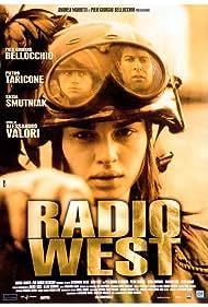 Radio West (2004)