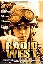 Radio West (2004) Poster